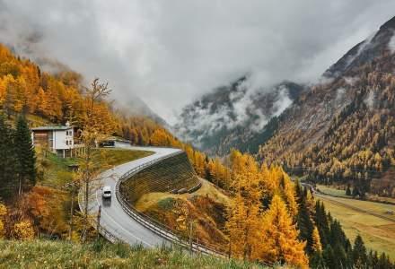 A început construcția celui mai lung tunel din Balcani