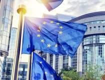 Planul Uniunii Europene...
