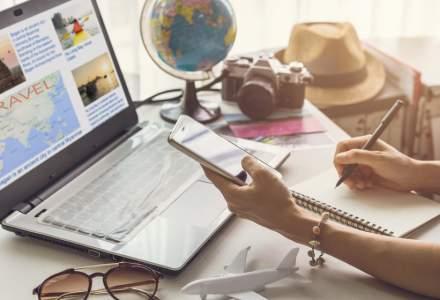 Revolut își lansează serviciul de travel booking. Ce facilități vor avea utilizatorii