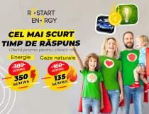 (P) Restart Energy oferă...