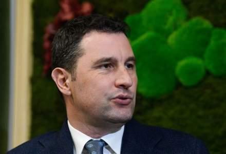 Guvernul a adoptat Ordonanța privind intervențiile împotriva urșilor