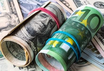 Dăianu: Ironia la criptomonede este că reneagă dolarul și euro, dar tot la ele se raportează