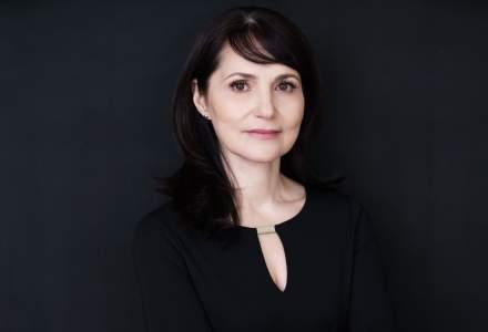 Elena Pap, director regional Up Group: E limpede că prin sprijinirea sectorului HoReCa putem contribui la susținerea economiei