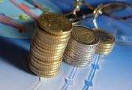 Maxim istoric: Rezervele valutare au urcat la 28,4 mld. euro