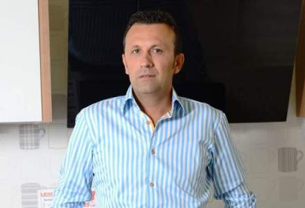 Lemet deschide un nou magazin de mobila in Roman, cu 1,1 mil. lei