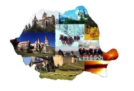 Alin Burcea, Paralela 45: In 3-4 ani putem ajunge din urma Bulgaria si Ungaria pe incoming