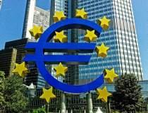 BCE a cheltuit 1,7 mld. euro...