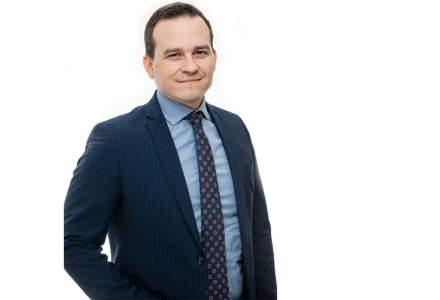 (P) Nouă conducere la Claim Expert Services SRL, parte a Vienna Insurance Group, începând cu 1 iulie 2021