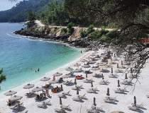 FOTO | Vacanță în Grecia:...