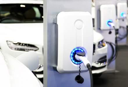 Enel X România, acord cu Hubject pentru extinderea rețelei de reîncărcare a vehiculelor electrice