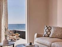 Vacanță în Grecia 2021 | Top...
