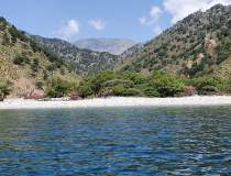 Vacanță în Grecia:...