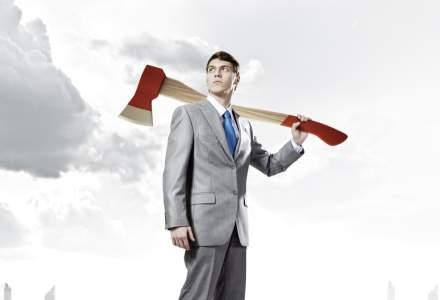 HR Talks: Ce face un Chief Restructuring Officer și cum poate ajuta companiile care trec prin restructurări