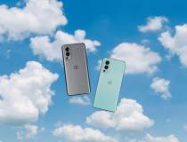 OnePlus Nord 2 5G se lansează...