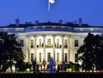 SUA: Opoziția Chinei față de...