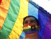 Proiectul anti-LGBT din...