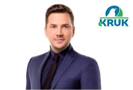(P) Interviu cu directorul de operațiuni al KRUK: Despre cele mai frecvente acuzații îndreptate către KRUK România