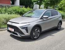 #WSDriveTest cu Hyundai...