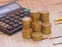 FMI cere taierea subventiilor...