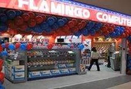 Flamingo semneaza cu ING pentru restructurarea datoriei de 17,5 mil. euro