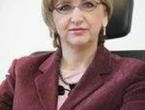 Mariana Gheorghe: Va creste...