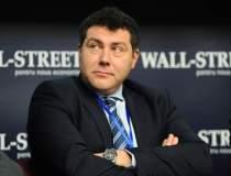 Vladimirescu, MasterCard: In...
