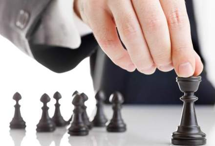 TPA Horwath Romania si-a promovat un manager de audit in functia de partener