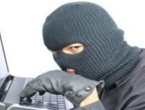 Criminalitatea informatica, o...
