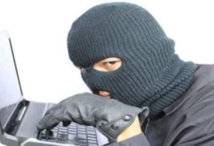 """Criminalitatea informatica, o """"afacere"""" mai profitabila decat traficul de droguri"""