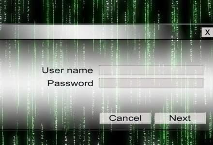 Encutescu: O noua meserie va fi introdusa in codul ocupational roman - specialist in securitate cibernetica