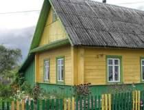 Belarus: traditiile nationale...