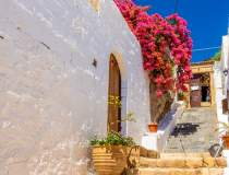 ECDC: Grecia e în zona roșie....