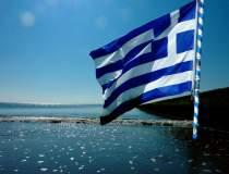 Grecia trece la fapte: peste...