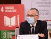Sorin Cîmpeanu: Profesorilor...