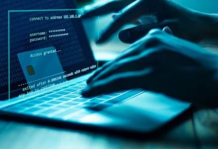 Ce trebuie să știi despre fraudele cu suport tehnic fals ca să te ferești de ele