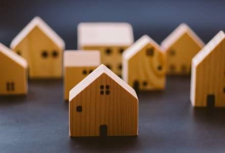 Piața imobiliară: Pretențiile proprietarilor cresc, în timp ce cumpărători nu mai cumpără chiar orice