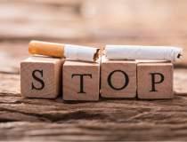 Șeful Philip Morris spune că...