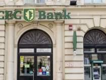 CEC Bank, profituri nete...