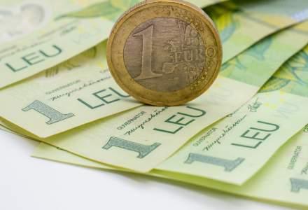 Analiștii CFA prevăd o creștere economică susținută a României, dar adoptarea euro va întârzia până în 2030