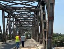 Drulă anunță un nou pod peste...