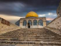 Cum îi va verifica Israelul...