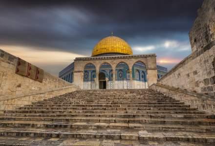 Israelul va folosi GPS-ul pentru a-i verifica pe cei care trebuie să respecte carantina