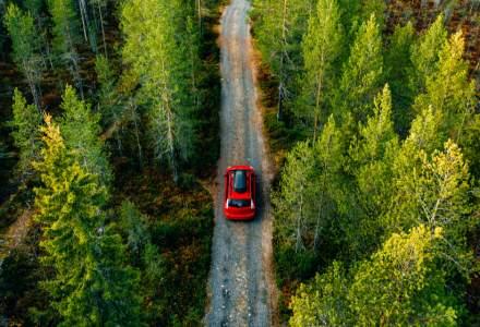 Ministrul Mediului: Să fie confiscate mașinile care intră în parcurile naturale