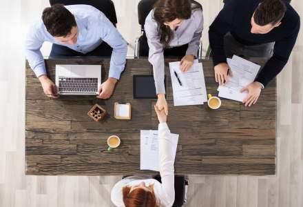 Firmele nu mai vor noi lucrători. Intenția patronilor de a angaja a scăzut la cel mai jos nivel din ultimii șapte ani în România