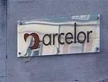 ArcelorMittal Galati a trimis...
