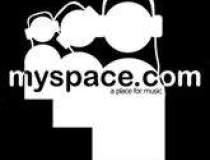 MySpace ar putea pierde un...
