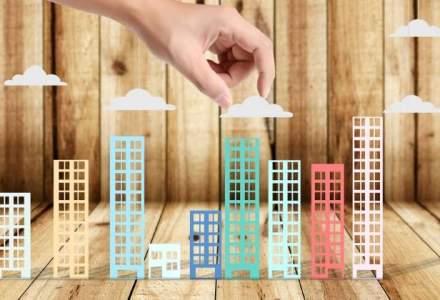Trei povesti despre profesionalismul din imobiliare, narate de un profesor universitar