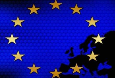 Jose Barroso: Problemele privind integrarea europeana nu au fost generate de Romania si Bulgaria
