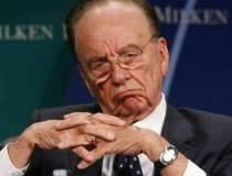 Murdoch: Industria TV trebuie...