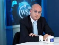 Cosmin Vasile (ZRP): Astazi,...